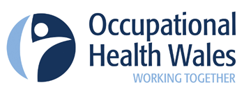 Occupational-Health-Wales1